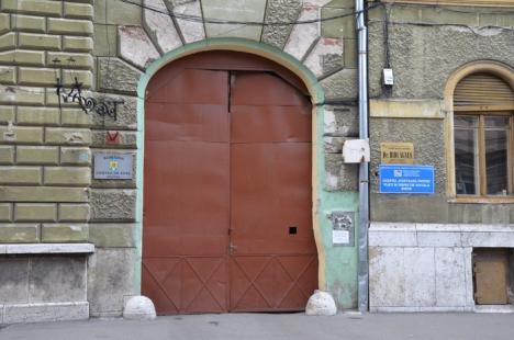Raportul privind starea Justiţiei: Curtea de Apel Oradea, cea mai operativă instanţă din ţară în 2013. La polul opus, Tribunalul Bihor, campion la ineficienţă