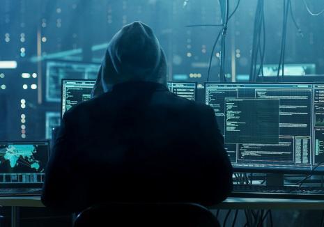 Amenzi de până la 2% din cifra de afaceri pentru neimplementarea măsurilor minimale de securitate informatică în companii