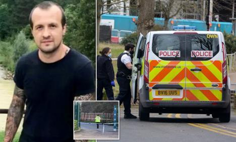 Cazul taximetristului din Oradea ucis la Londra: Un băiat de 15 ani este suspectat că l-a înjunghiat (VIDEO)