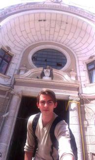 """Cele mai bune poze ale concursului """"Oradea in my selfie"""" au fost premiate (FOTO)"""