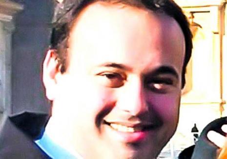 Scandalul Cambridge Analytica: Fiul fostului ministru Ioan Avram Mureșan lucra pentru controversata companie!