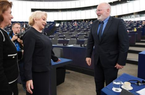 România a preluat preşedinţia Consiliului Uniunii Europene. Principalele dosare care vor fi dezbătute: Brexit şi aderarea la Schengen (VIDEO)