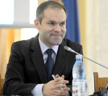 Ministrul Educaţiei ameninţă inspectorii şcolari cu demiterea, dacă vor boicota Bacalaureatul