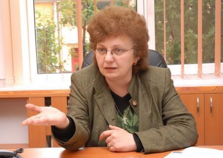 Concursul pentru promovarea Danielei Ionescu nu s-a mai ţinut, pentru că au lipsit şi candidatul, şi membri ai comisiei