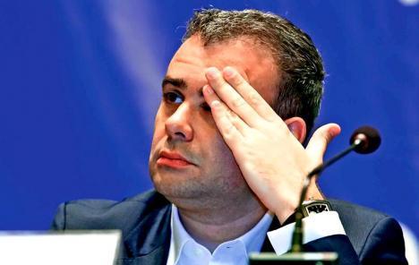 'Om de valoare rară': Darius Vâlcov, consilier al premierului Dăncilă, condamnat la 8 ani de închisoare cu executare