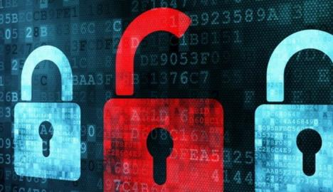 Seminar despre protecţia datelor personale, la Universitate