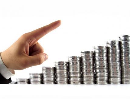 Datorăm 107,6 miliarde euro! Datoria externă a crescut cu 8,2 miliarde euro în şapte luni