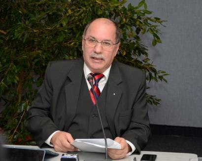 ARD trage nădejde că va avea cel puţin 3 parlamentari în urma alegerilor din 9 decembrie (FOTO)