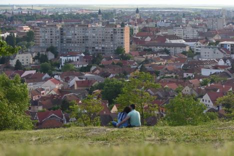 N-a fost descoperită nicio nouă infectare cu Covid-19 în Bihor, pentru a doua oară în ultimele trei zile