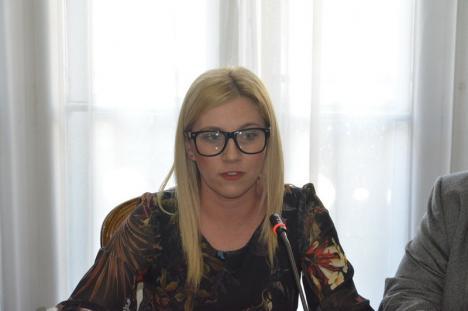 Premiile Dr. Marta Buteanu: Cei mai merituoși medici din județ au fost premiați la Primăria Oradea (FOTO)