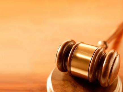 Aplicarea legii penale mai favorabile. Decizie importantă a Înaltei Curţi de Casaţie şi Justiţie