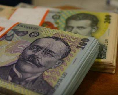 Lakatos Peter: Cu un deficit de 3% în 2012, economia românească nu va putea fi relansată