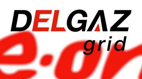 Distribuţia gazelor naturale, oprită luni în Sălard