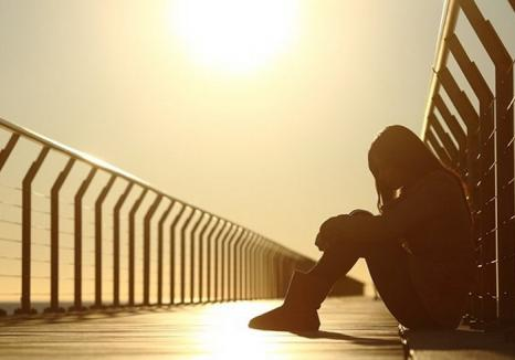 S-au descoperit patru subtipuri ale depresiei