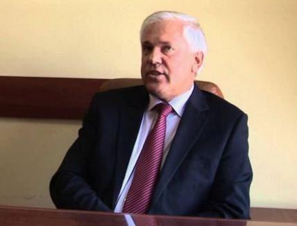 Scandal în Republica Moldova: Un fost deputat PD a fost reţinut pentru spionaj în favoarea Rusiei