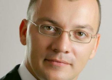 Un deputat PDL vrea ca jurnaliştii care dezvăluie informaţii din dosare penale să facă închisoare