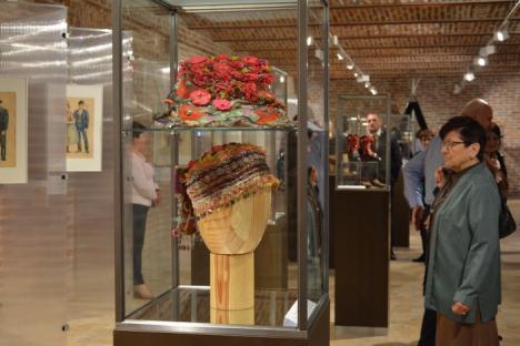 Ce obiective vor putea vizita orădenii, sâmbătă, la Noaptea Muzeelor. OTL le oferă transport gratuit