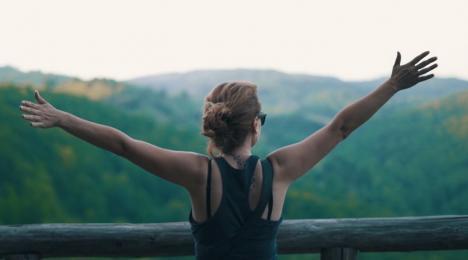 Discover Bihor: Judeţul are primul videoclip de promovare turistică. Vezi dacă îţi place! (VIDEO)