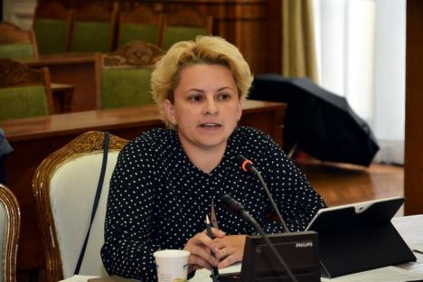 Bolojan, despre interzicerea caselor de pariuri în Centru: 'Nu cred că suntem un fel de Monte Carlo!' (FOTO)