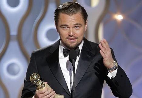 Oscar 2016: Vis împlinit pentru Leonardo DiCaprio, care a primit premiul pentru cel mai bun actor în rol principal. Spotlight – cel mai bun film al anului (VIDEO)