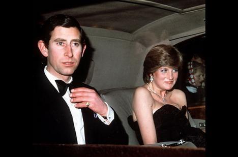 Lady D, aşa cum nu aţi mai văzut-o: Imagini inedite cu ea, când ar fi împlinit 50 de ani