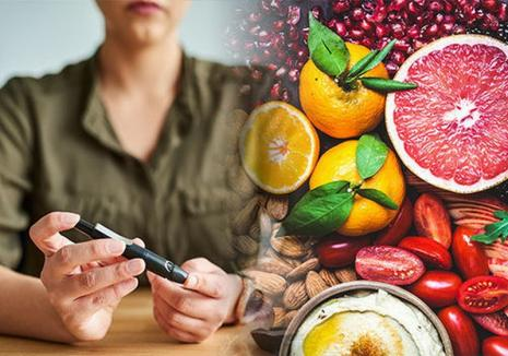 Diabetul zaharat: cum să-ți faci viața mai ușoară când trăiești cu această boală
