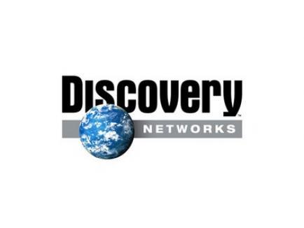 Războiul Discovery vs. RCS&RDS continuă: Discovery susţine că a făcut o ofertă bună