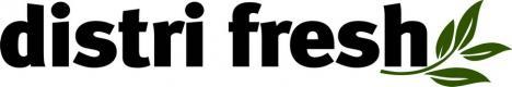 Distri Fresh face angajări