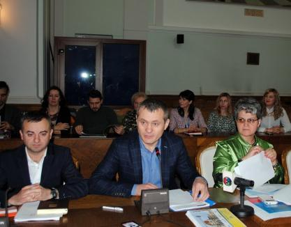 De trei ori bugetul! Oradea a atras 150,7 milioane euro prin intermediul proiectelor europene
