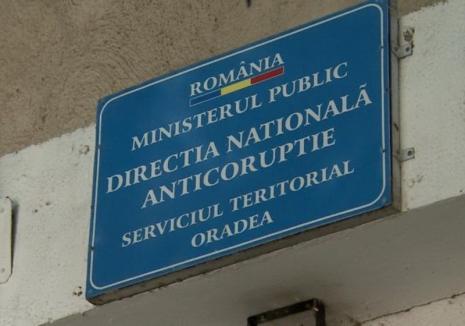 Fără formalism! Înarmată cu noi procurori, DNA Oradea a primit sarcina de a scoate dosarele vechi de la sertar