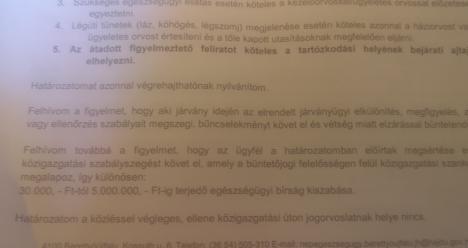 """Viaţa românilor domiciliaţi în Ungaria care lucrează în România, un coşmar: intră în carantină imediat ce trec graniţa, le sunt """"ştampilate"""" casele, iar oficialii maghiari nu-i ajută cu nimic"""