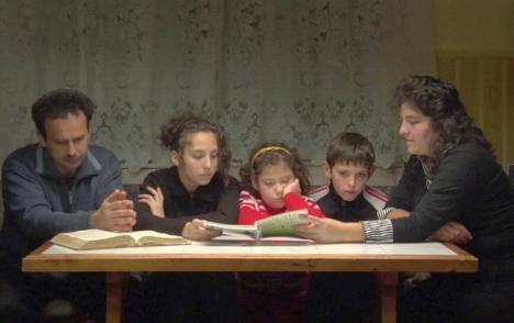 Începe Oradea Summer Film! Prima proiecţie, un documentar realizat de o orădeancă şi premiat la festivaluri internaţionale (VIDEO)