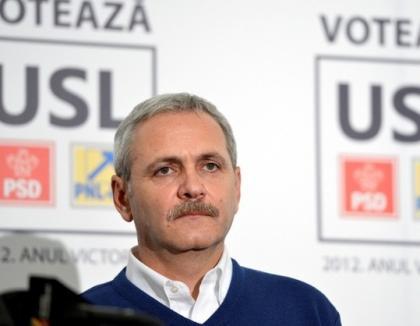 PSD: Viitorul Legislativ va avea 550 de parlamentari, sala de plen are doar 501 locuri