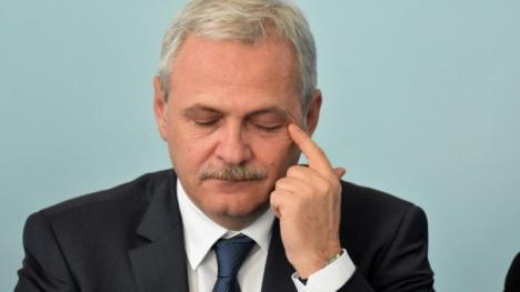 Liviu Dragnea nu se uită la TV în puşcărie din cauza trădărilor din PSD. 'Mi-a zis că este puternic, că este demn şi că îşi duce crucea până la capăt'