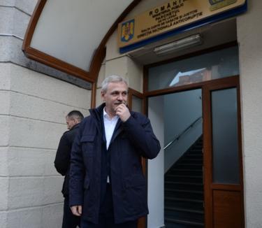 """Cum se fereşte PSD de """"statul paralel"""": Membrii noului Guvern nu mai vor protecţia SPP"""