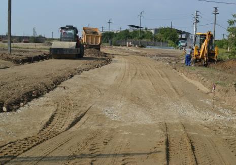 Bolojan prezintă noutăți importante despre noile șosele de centură care vor fi construite în Bihor