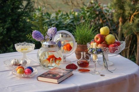 Sărbătoare în toată ţara: Catolicii şi reformaţii sărbătoresc Paştile, ortodocşii Floriile