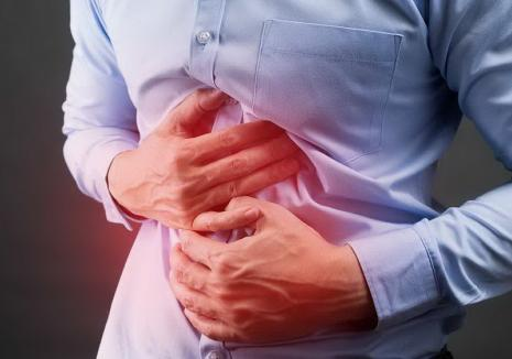 Peritonita acută: Ce este și cum se tratează