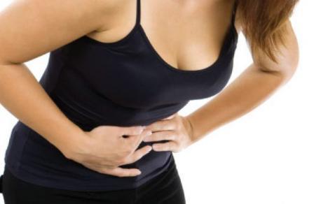 Indigestia: Ce simptome ar trebui să te îngrijoreze
