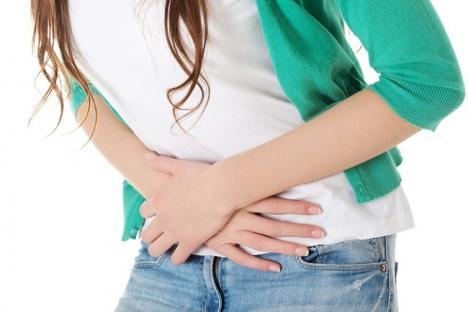 Ulcerul duodenal