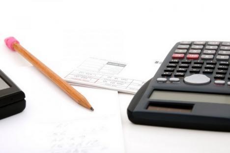 OTL SA angajează economist cu atribuţii de marketing