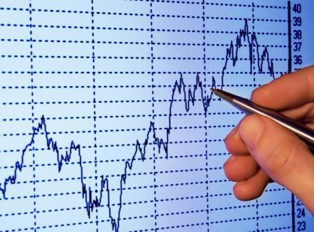 Afacerile UAMT Oradea au crescut cu 35% în primul semestru