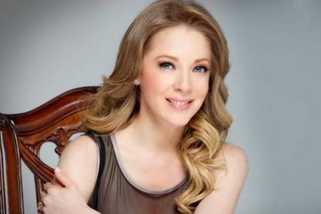 Actriţa Edith Gonzales din telenovela 'Salome' a murit
