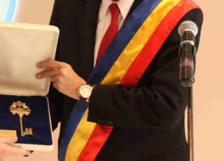 Sondajele PSD: PDL îşi păstează primăriile mari şi Consiliile Judeţene
