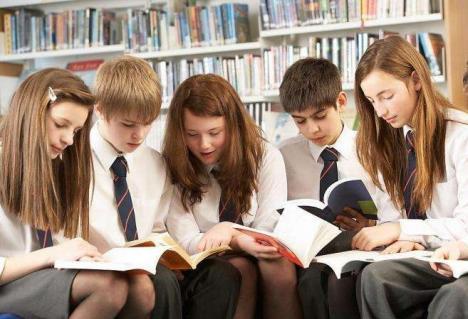 Mai învăţaţi! Elevii bihoreni, note mici la matematică, la simularea Evaluării Naţionale
