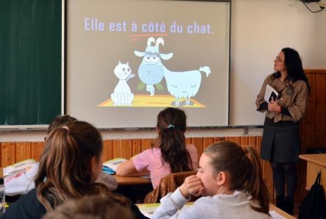 Ministrul Educaţiei: Şcoala va începe după încheierea stării de urgenţă. Ce se întâmplă cu Evaluarea Naţională şi Bacalaureatul (VIDEO)