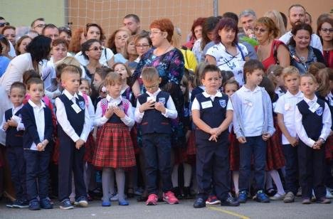Atenție, părinți! Dispare programul 'After School', iar meditaţiile pentru propriii elevi sunt interzise