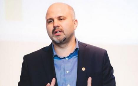 Omul de la care a pornit ancheta în cazul medicului Lucan: 'Făcea trafic de organe'