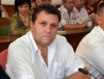 Avansare cu bucluc: Funcţia de director al Complexului Energetic Hunedoara i-a adus orădeanului Emil Floruţ belele majore