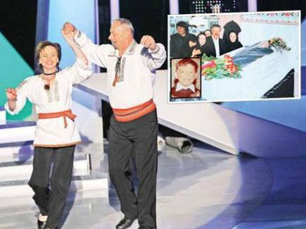 """Scandal: Un finalist de la """"Românii au talent"""" a împuşcat un copil în cap!"""